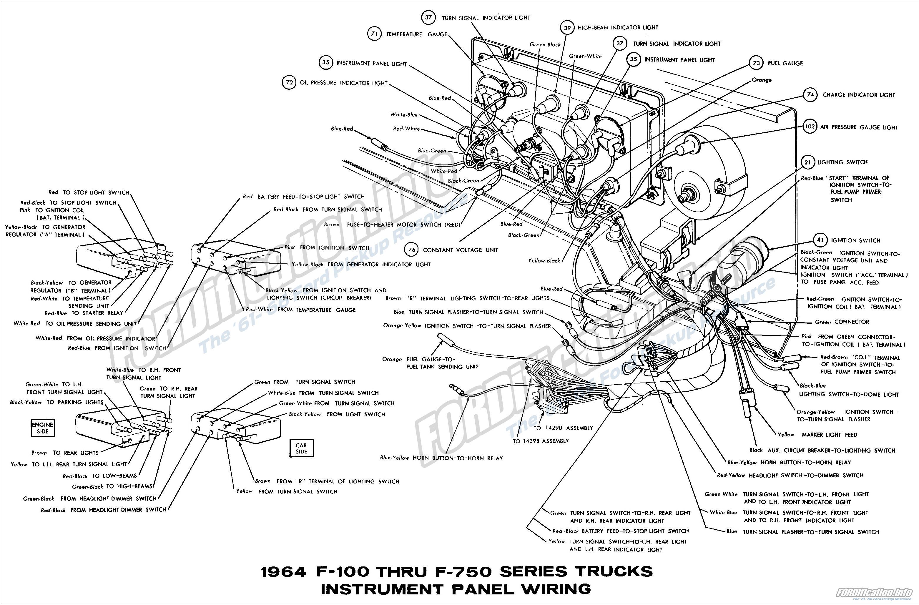 Chevy C Wiring Diagram Merzienet - 1966 chevy impala starter wiring