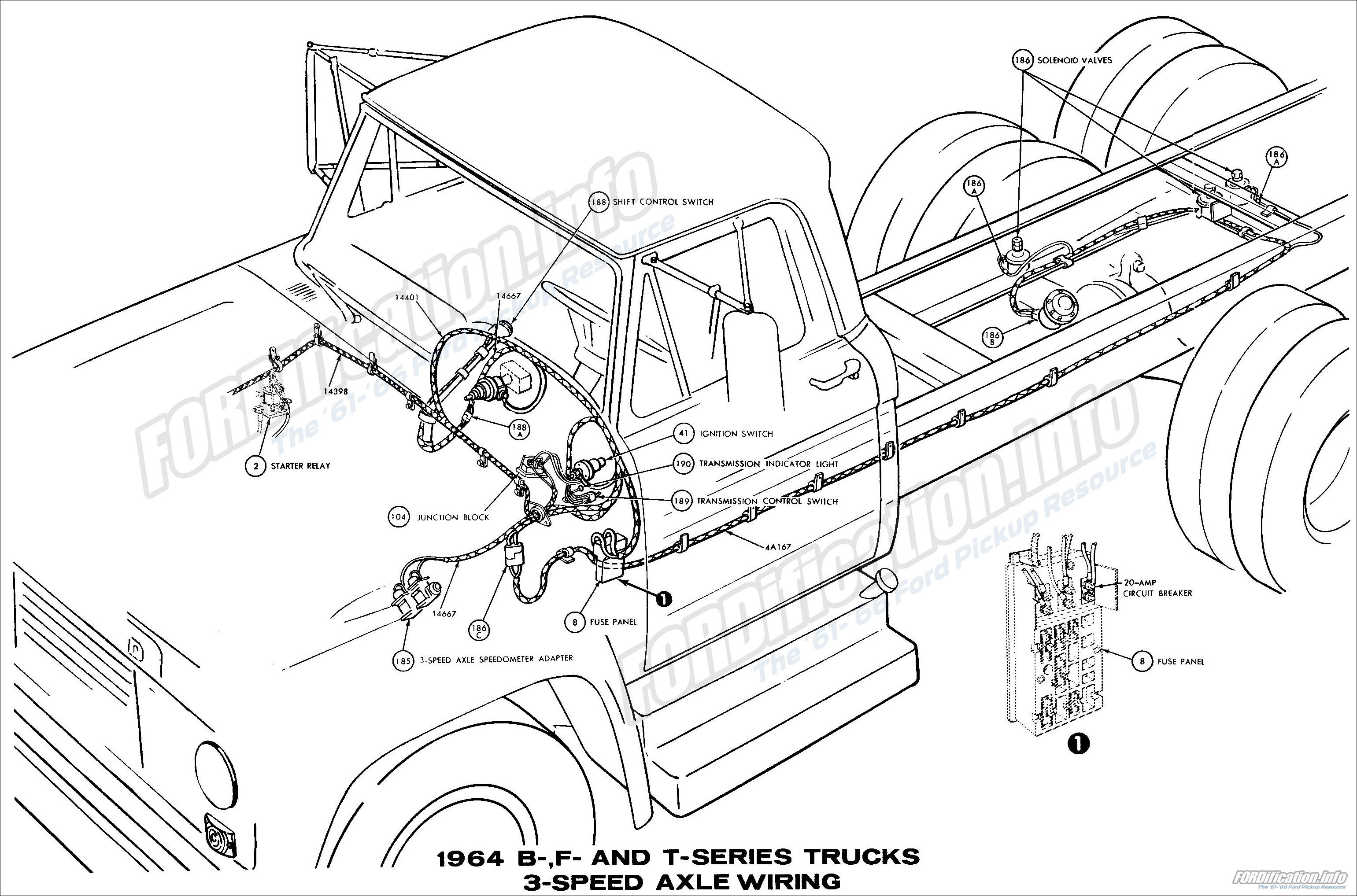 suspension parts 2009 lexus rx 350 diagram
