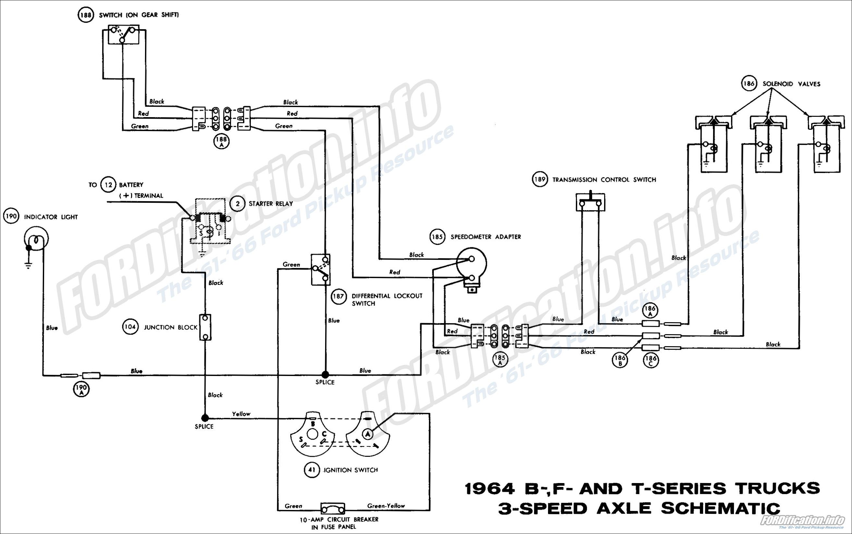 66 block wiring diagram cad   27 wiring diagram images