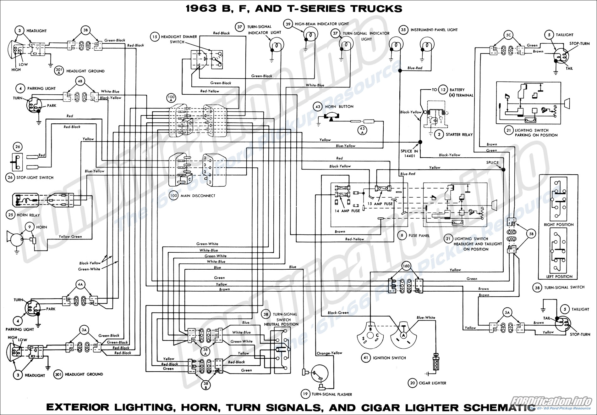 DIAGRAM] Danelectro 63 Wiring Diagram FULL Version HD Quality Wiring Diagram  - JMSCHEMATICE.SLOWLIFEUMBRIA.IT