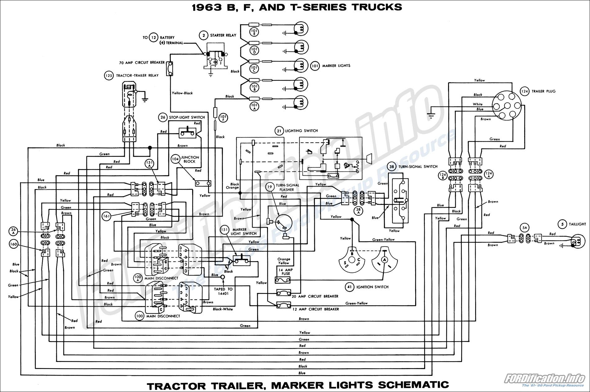 Diagram  International 7700 Truck Wiring Diagrams Full