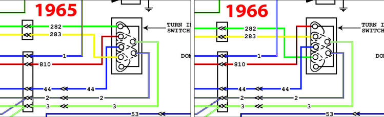🏆 diagram in pictures database 1970 ford truck wiring